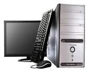 انواع رایانه PC اسمبل شده | کامپیوتر PC آماده | pc اسمبل شده آماده | کامپیوترهای شخصی server | فروش سرور اسمبل شده | کیس سرور اسمبل شده